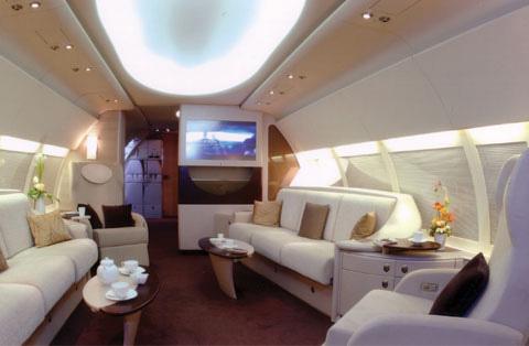superfly-interior