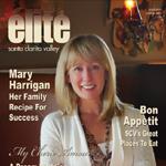 elite-magazine