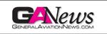 general-aviation-news